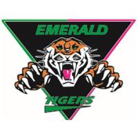 Emerald Tigers Ladies