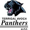 Terrigal Avoca  Logo
