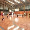 CQ Futsal Rocky Rep Team-Under 10