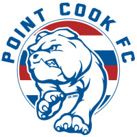 Point Cook