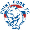 Point Cook 1 Logo