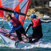 2017 TAS Youth Champs