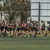 2017 TAC Cup Girls - Murray v Bendigo