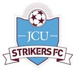 JCU Strikers Epsilon