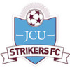 JCU Strikers Epsilon Logo