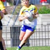 TARSHA GALE CUP D vs CANBERRA 11 March