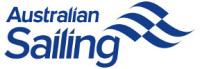 AusSail logo