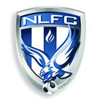 New Lambton FC
