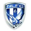New Lambton FC Logo