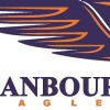 Cranbourne Districts Logo