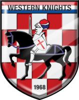 Western Knights SC