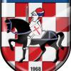Western Knights SC Logo