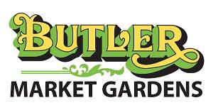 Butler Market Gardens