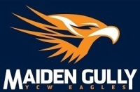 Maiden Gully YCW Eagles Football Club