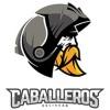 CABALLEROS DE CULIACAN