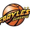 FRAYLES DE GUASAVE