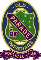 Old Paradians