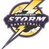 Blacktown Storm