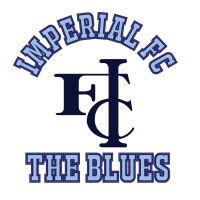 Imperial Football Club Inc.