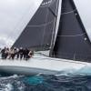 2017 Australian Yachting Championships