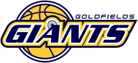 Goldfields Giants