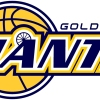 Goldfields Giants Logo
