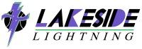 Lakeside Lightning