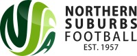 Northern Suburbs Football Association