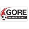 Eastern Southland Midwifery Gore Wanderers