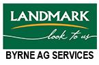 Byrne Ag Services Landmark Lameroo