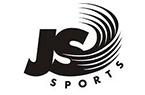 JS Sports Lameroo Hawks Sponsor