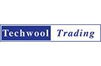 Techwool Trading