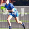TARSHA GALE CUP C vs SYDNEY INDIGENOUS ACADEMY 29 March