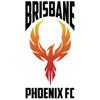 Brisbane Phoenix