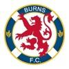 Burns - Div 7 Logo