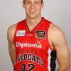 Shawn Redhage
