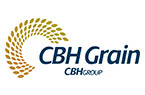 CBH Grain