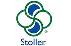 Stoller