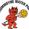 Drummoyne Devils (M) Logo