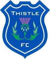 Thistle FC Women