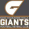 Rand-Walbundrie-Walla Logo