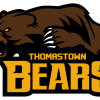 Thomastown Logo