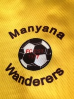 Manyana