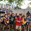 Jags at the Gabba Rnd 2 2017