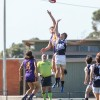 2017 - Round 1 - Altona v Hoppers Crossing U19