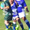 UNDER 6 DIV 1 A BOTANY vs NEWTOWN (B) 9 April