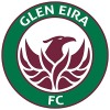 Glen Eira (Buzzards) Logo