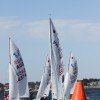 2017 VIC Youth Champs