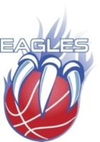 East Perth Eagles