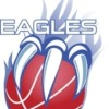 East Perth Eagles Logo